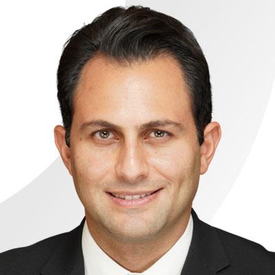 Dr. Saadat